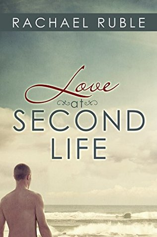 Love at Second Life Rachael Ruble