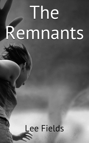 The Remnants  by  Lee Fields