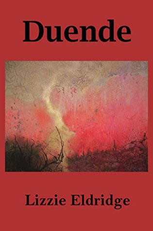 Duende  by  Lizzie Eldridge
