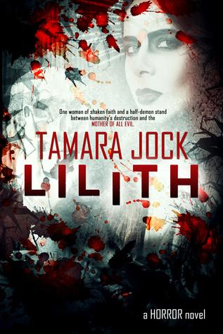 Lilith Tamara Jock