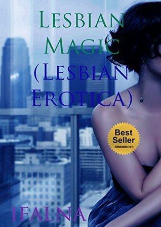Lesbian Magic OhgrandAutismo