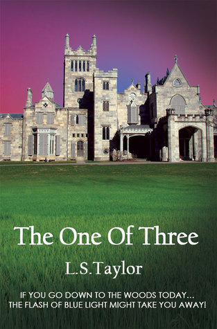The One of Three L.S. Taylor