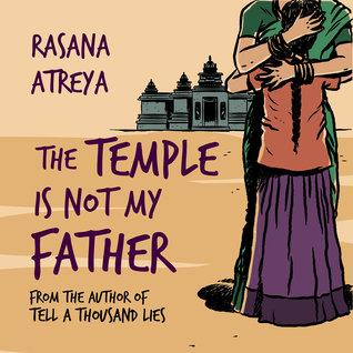 B00SSQ1AZW  by  Rasana Atreya