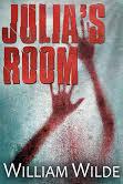 Julias Room  by  William Wilde