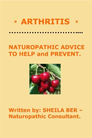 The PH Connection - Chronic Diseases Naturopathic Advice - Arabic Edition.  by  Sheila Ber