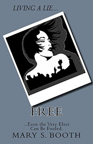 Free Mary Booth