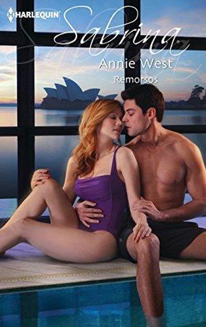 Remorsos Annie West