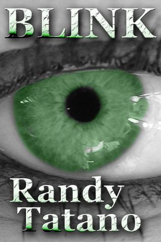 Blink Randy Tatano