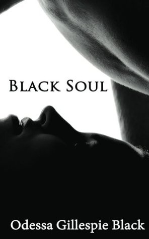 Black Soul: Book One of the SoulEaters Series  by  Odessa Black