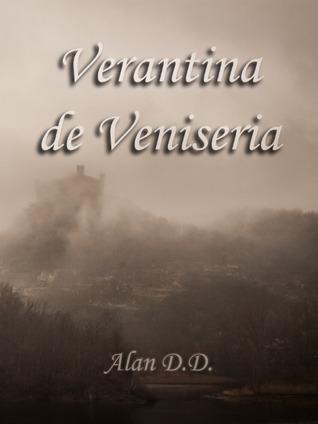 Verantina de Veniseria Alan D.D.