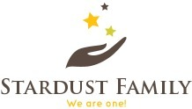 Stardust Family - We Are One!  by  Abhishek Kumar