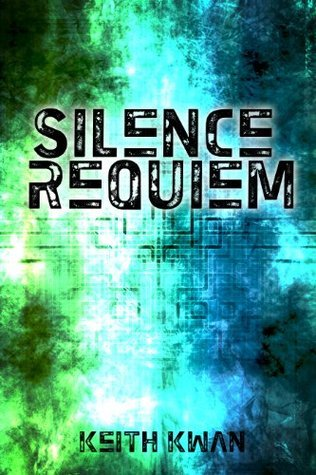 Silence Requiem Keith Kwan