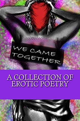 We Came Together  by  Patrice Ingram