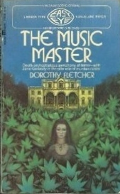 The Music Master  by  Dorothy Fletcher