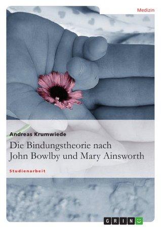 Momente Der Freude Und Ruhe - Bildmeditationen  by  Andreas Krumwiede
