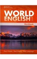 World English 3: Real People, Real Places, Real Language Kristin L. Johannsen
