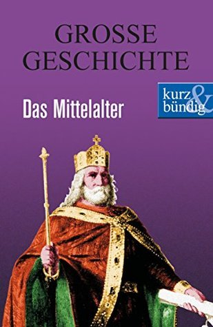 Das Mittelalter  by  Johann Eisenmann
