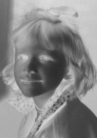 unshamed  by  Nan Pelczar