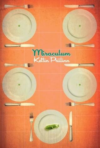 Miraculum Ketlin Priilinn