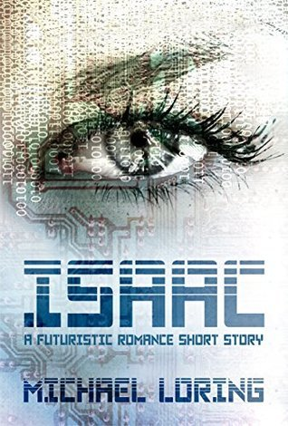 Isaac  by  Michael Loring
