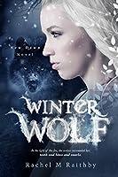 Winter Wolf (New Dawn #1)