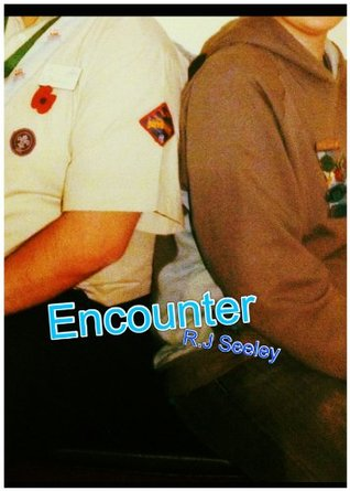 Encounter  by  R.J Seeley