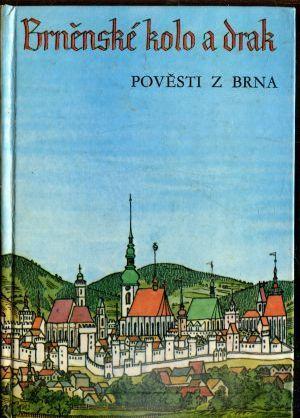 Slavische sprookjes Oldrich Sirovatka