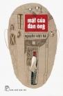 Mặt Của Đàn Ông Nguyễn Việt Hà