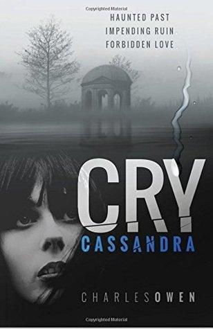 Cry Cassandra Charles Owen