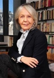 Estudios culturales y crítica literaria  by  Beatriz Sarlo