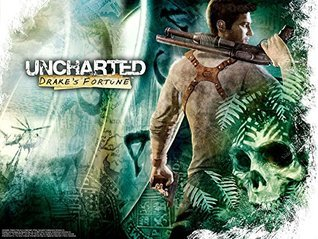 Uncharted Drakes Fortune - Game Guide - Cheats, Cheat Codes - How to Unlock Everything - Costumes, Trophies, Secret Trophies - PS3 Shafi Choudhury