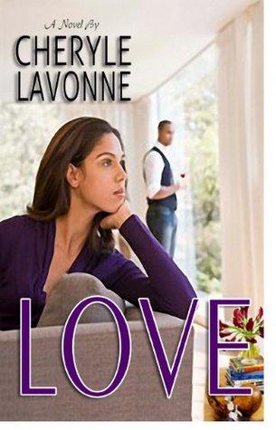 Ready for Love Cheryle LaVonne