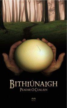 Bithiúnaigh  by  Peadar Ó Cualáin