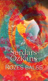 Rozes balss Serdar Özkan