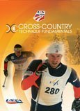 Physical Assessment (Ussa Elite Performance Series)  by  US Ski Team