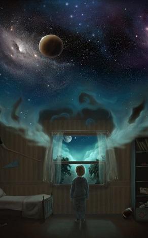 Soñar es asunto privado  by  Isaac Asimov