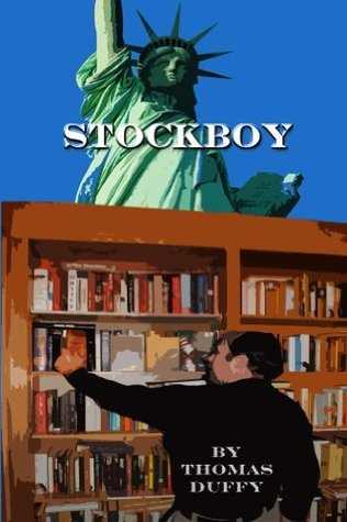 Stockboy Thomas Patrick Duffy