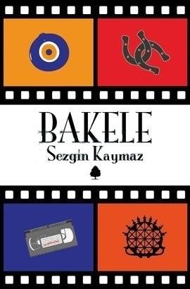 Bakele  by  Sezgin Kaymaz