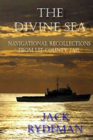 The Divine Sea Jack Rydeman