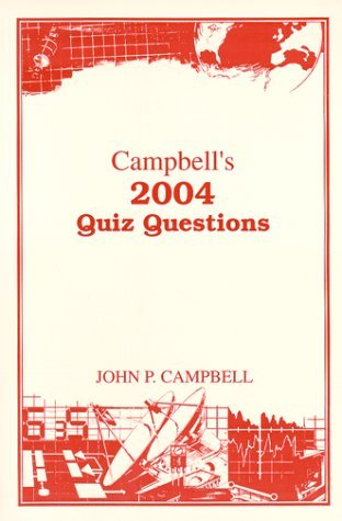 Exploring the Limits in Personnel Selection and Classification  by  John P. Campbell