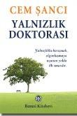 Yalnızlık Doktorası  by  Cem Şancı