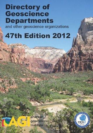 Status of the Geoscience Workforce 2011  by  Leila Gonzales