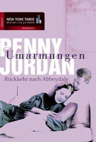 Rückkehr nach Abbeydale Penny Jordan