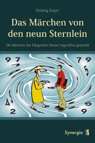 Das Märchen von den 9 Sternlein Hedwig Seipel