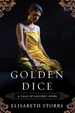 The Golden Dice Elisabeth Storrs