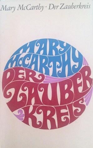 Der Zauberkreis  by  Mary McCarthy