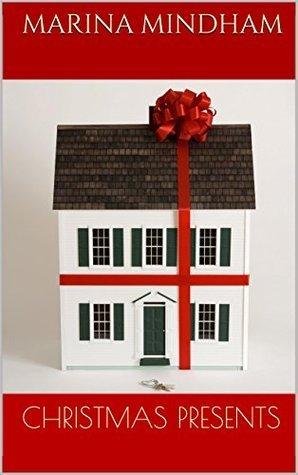 Christmas Presents Marina Mindham
