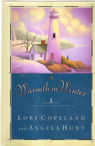 A Warmth in Winter (Heavenly Daze Series #3)  by  Lori Copeland