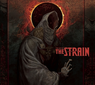 The Art of The Strain  by  Robert Abele