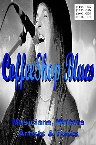 CoffeeShop Blues  by  Various Artists
